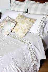 maison decor project design how to create a beautiful bed