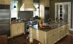 Model Kitchen Designs 100 Curved Kitchen Designs Kitchen Room How To Paint