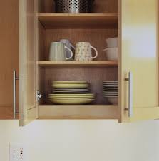 furniture merillat cabinets prices kitchen cabinet supplies