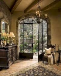 100 home decor affordable american southwestern home decor