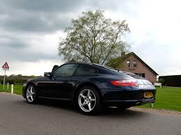 porsche carrera back porsche 911 997 the car that brought quality back wheelmen
