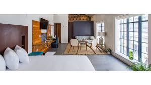 catahoula hotel orleans louisiana smith hotels