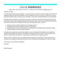 Utilization Review Nurse Resume 7 Nursing Student Resume Objective Parts Of Sample By Sburnet2 For
