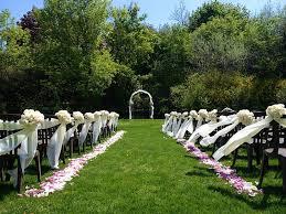 outdoor wedding reception venues 10 beautiful outdoor wedding venues in the gta oudalova events