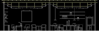 Sofa Cad Block Elevation Dwg Projects 3d Projects Cad Tools 3ds Max Dxf