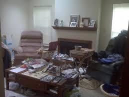 define living room adenauart