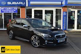 subaru exiga 2009 used subaru cars for sale motors co uk