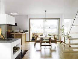 interior designer home 30 modern bathroom design ideas for your heaven freshome