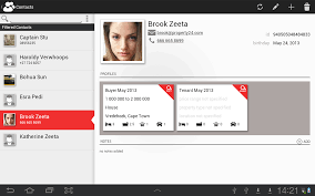 propctrl android apps on google play