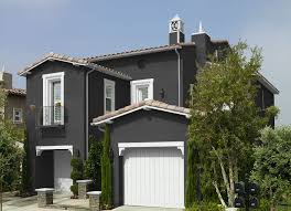 103 best paint exterior interior images on pinterest colors 30