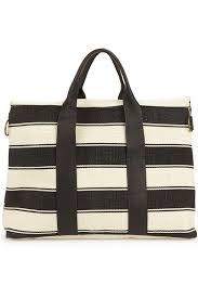mercado global mini matea bag from cape cod by weekend u2014 shoptiques