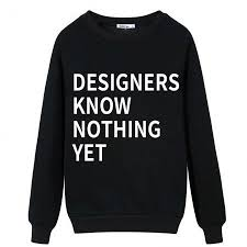 sweater sayings 100 best sweatshirts with sayings for images on