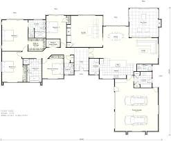 eco house plans eco home design plans eco house designs and floor plans uk
