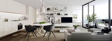 home designs interior interior design hireonic