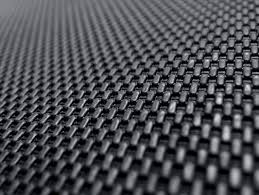 Max Floor Mats Vs Weathertech 3d Maxpider Rubber Floor Mats Fast Shipping Partcatalog