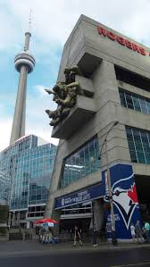 49 best rogers centre skydome images on pinterest rogers