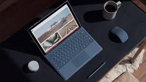 microsoft surface pro i5 8gb 256gb rc willey furniture store