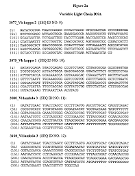 patent us20100285004 anti cd38 human antibodies and uses thereof