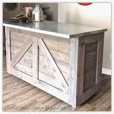 corner breakfast nook plans diy custom kitchen nook storage