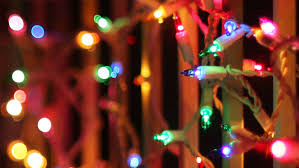 where to go see christmas lights where to see christmas lights in reno sparks region krnv