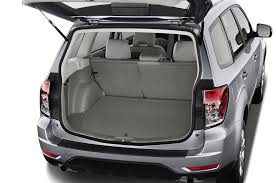 subaru minivan 2013 2013 subaru forester reviews and rating motor trend