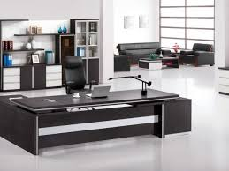 Used Modern Furniture For Sale by Office Furniture Home Office Cool Designs Ideas Furniture Sale