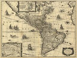 history of latin america wikipedia
