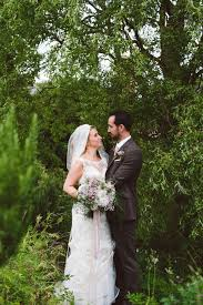 a joy filled barn wedding in shades of pink and gold love my