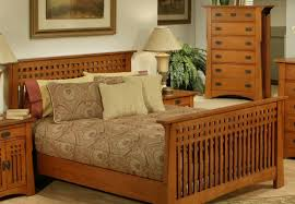 furniture wood bedroom sets beautiful solid wood furniture