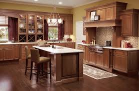 kraftmaid kitchen cabinet door styles 3 tips to save money on your kitchen cabinetry kraftmaid