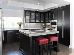 repeindre un meuble cuisine repeindre meuble cuisine peinture pour repeindre meuble cuisine