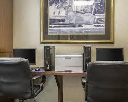 Comfort Suites Atlanta Book Comfort Suites Perimeter Center In Atlanta Hotels Com