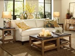 decorating like pottery barn living room pottery barn living room end tables ideas rugs