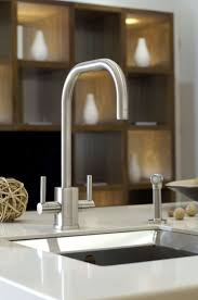 29 best perrin rowe pewter finish images on pinterest pewter tap with swivel spout and lever handles is available in a range of colour finishes this perrin and rowe rubiq u kitchen