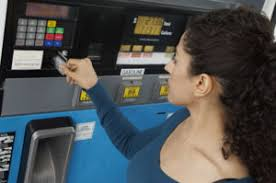 prepaid gas cards choosing the best prepaid gasoline card for your needs wavecrest