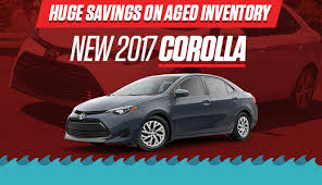 lakeside toyota used cars aged inventory lakeside toyota