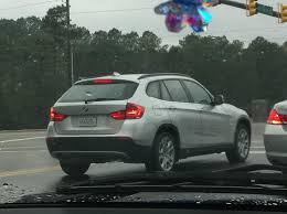 used lexus suv wilmington nc unmarked f25 x1 spotted in wilmington nc