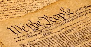 why we are a republic not a democracy