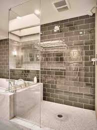 Tile Backsplash Bath Design Ideas Mosaic Tile - Tile backsplash bathroom