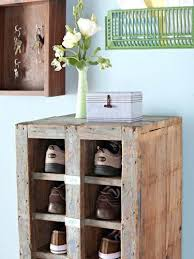 creative of front entry shoe storage entryway ideas yahoo image
