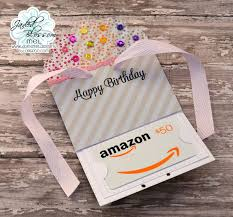 edible birthday gifts cupcake awesome birthday card cupcake jar gift card ideas