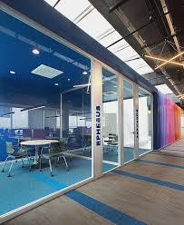 S S Office Interiors 326 Best Office Space Images On Pinterest Office Designs Design