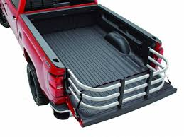 Bed Extender F150 Amp Research Bed X Tender Hd Max Realtruck Com