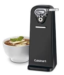 home kitchen kitchen utensils gadgets u0026 tools dillards com