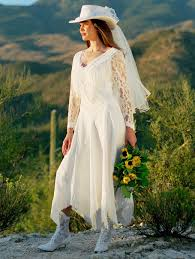 western wedding dresses western wedding bridesmaid dresses pictures ideas guide to