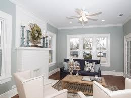 livingroom paint hgtv living room paint colors custom hgtv home by awesome hgtv