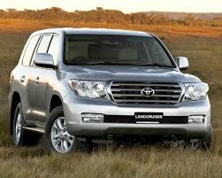 used toyota land cruiser 2008 toyota land cruiser 200 in australia