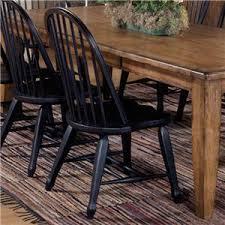 Outdoor Furniture Burlington Vt - dining chairs williston burlington vt dining chairs store