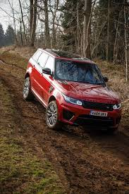 galaxy range rover range rover takes away train strain eurekar