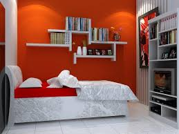 magnificent red and grey bedroom ideas for furniture home design
